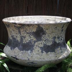 Anamese Lotus Pond Bowl
