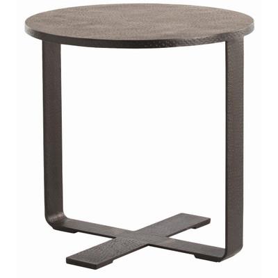 Ramiro End Table