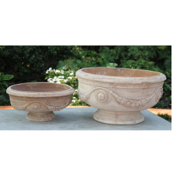 Anamese French Bowl Set of 2