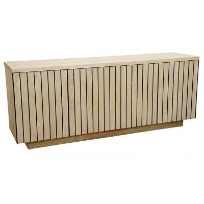Adali Sideboard