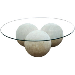 Allium Coffee Table