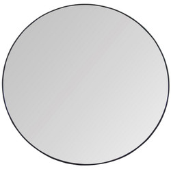 Argie Round Mirror - Large