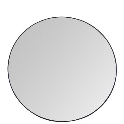 Argie Round Mirror - Medium