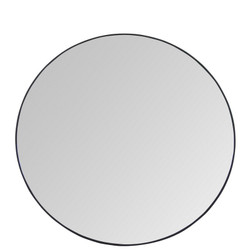 Argie Round Mirror - Medium