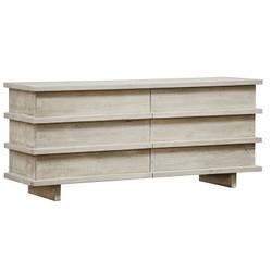 Bergamot Dresser