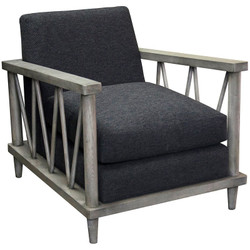 Bridge Chair