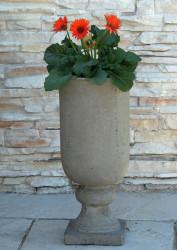 Anamese Short Chelsea Vase