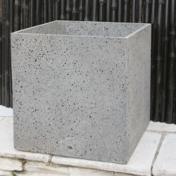 Anamese Cube Planter