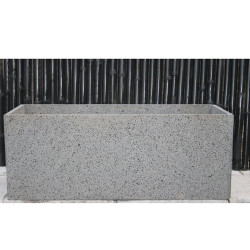 Anamese Trough Planter