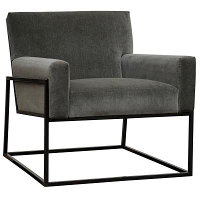 Curtis Chair