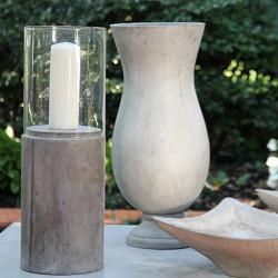 Anamese Torino Vase