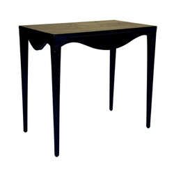 Elaine Side Table