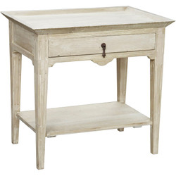 Lily Nightstand