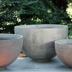 Anamese 5th Avenue Bowls Set of 3