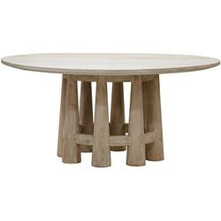Lulu Dining Table