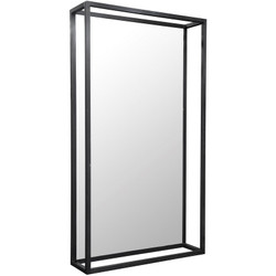 Marin Mirror