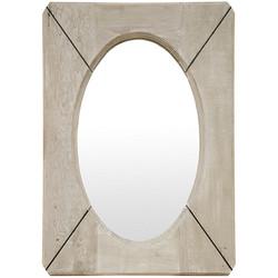 Musas Mirror