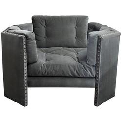 Mystic Chair