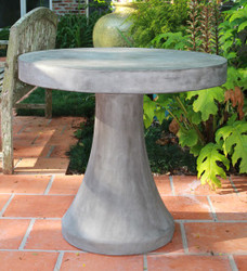 Anamese Contemporary Dining Table