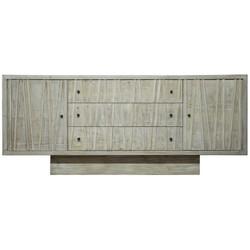Ranunculus Sideboard