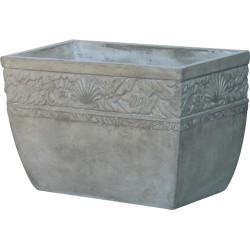 Anamese Majestic Trough Set of 2