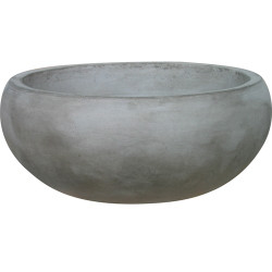 Anamese Soho Bowl Set of 3