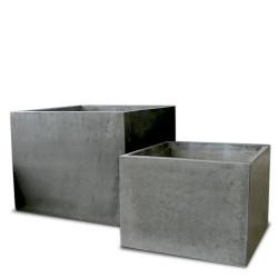 Anamese Cubes Planter