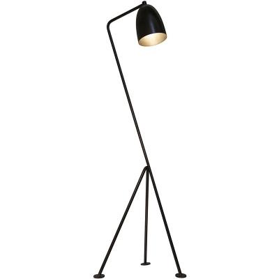 Asti Floor Lamp