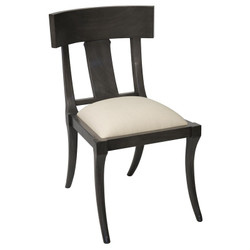 Athena Side Chair