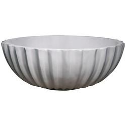Bang Bowl - Fiber Cement