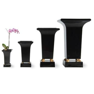 Capital Garden Cache Pot Vase Planter