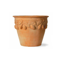 Capital Garden Citrus Pot