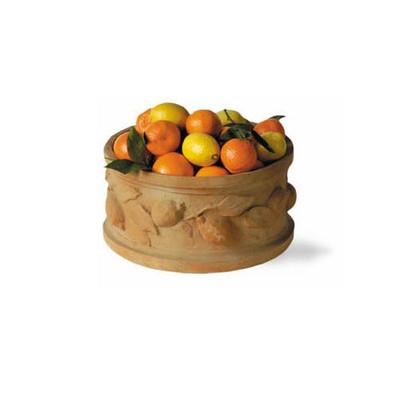 Capital Garden Citrus Tub