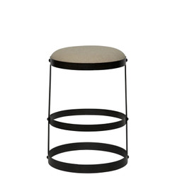 Dior Counter Stool