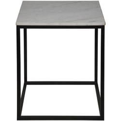 Manning Side Table - Large