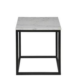 Manning Side Table - Small