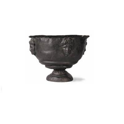 Capital Garden Devil`S Punchbowl Urn