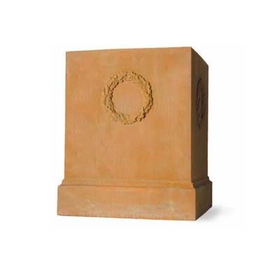 Capital Garden Pedestal 10