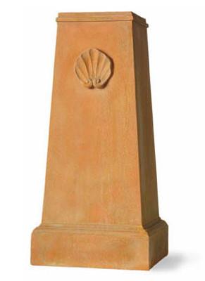 Capital Garden Pedestal 3