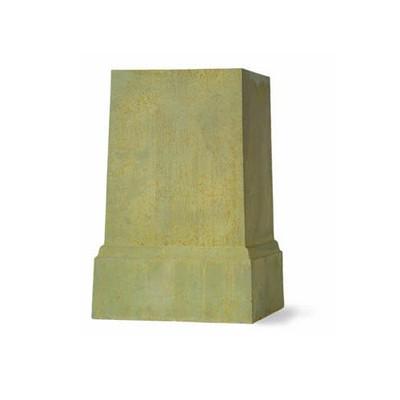Capital Garden Pedestal 9