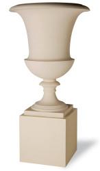 Capital Garden Roman 1 Urn