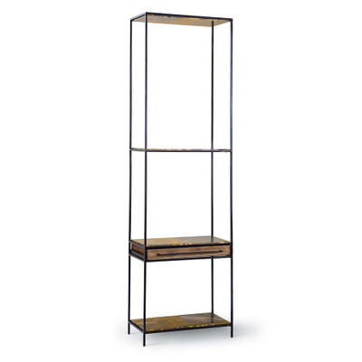 Baxter Thin Etagere
