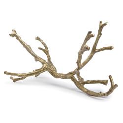 Gold Metal Branch