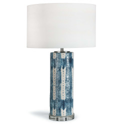 Mali Ceramic Lamp