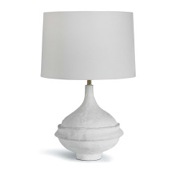 Riviera Table Lamp