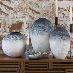 Celestial Vase - Ombre - Med