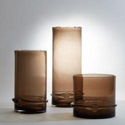 Intaglio Champagne Cooler - Topaz