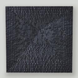 Kyoto Panel - Concave