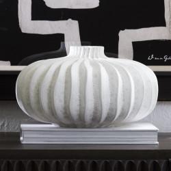 Lithos Vase - Squat