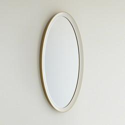 Orbis Mirror - Sm